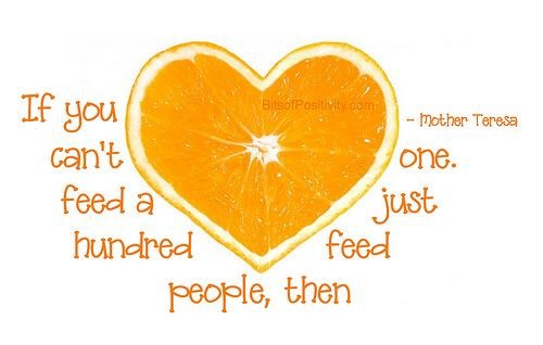 orange_heart_quote