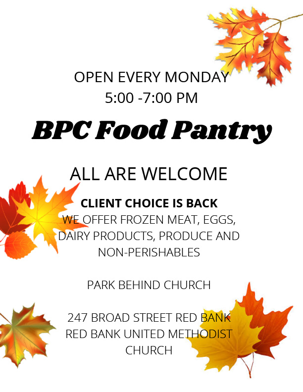 2021-Fall-BPC-Food-Pantry-Flyer-English-Spanish-1