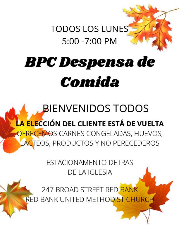2021-Fall-BPC-Food-Pantry-Flyer-English-Spanish-2